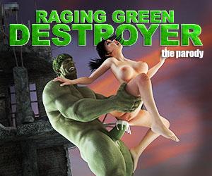 hard porn games
